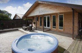 Photo of Wensleydale Lodge