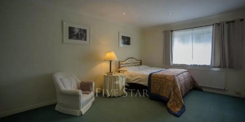Luxury Bray Penthouse photo 13