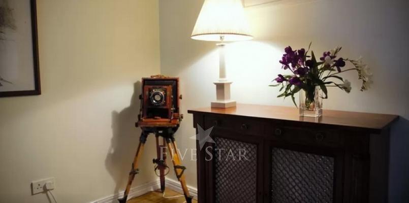 Luxury Bray Penthouse photo 14