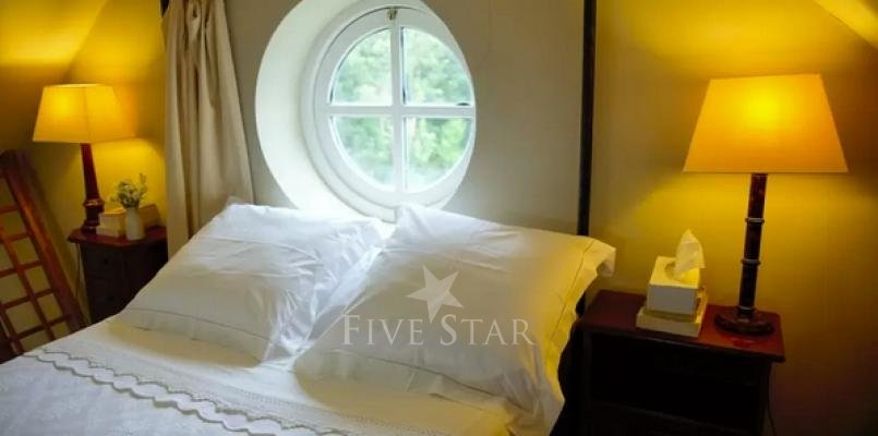 Luxury Bray Penthouse photo 9