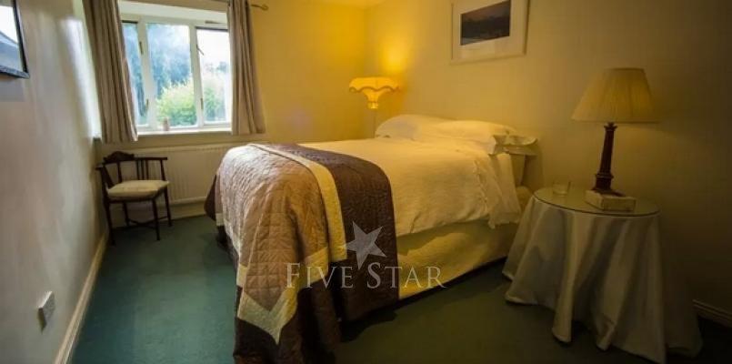 Luxury Bray Penthouse photo 16