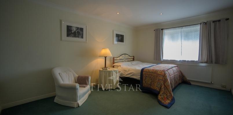 Luxury Bray Penthouse photo 18