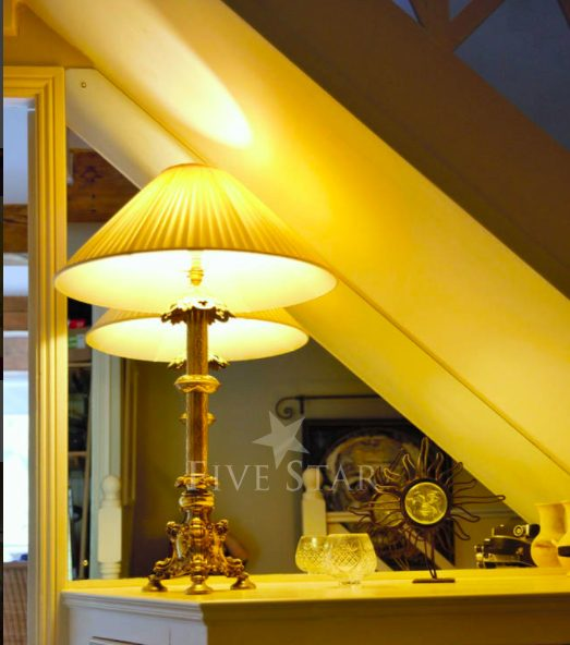 Luxury Bray Penthouse photo 21