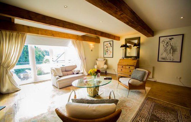Luxury Bray Penthouse photo 22