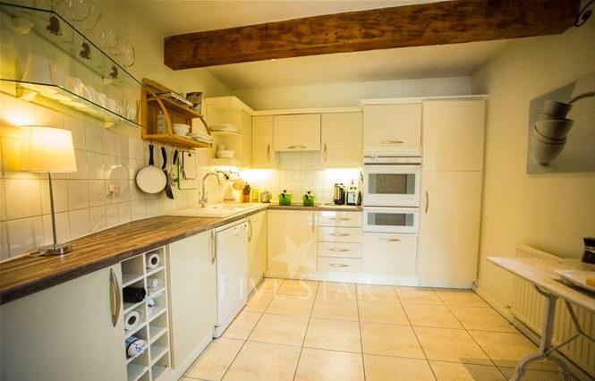 Luxury Bray Penthouse photo 23
