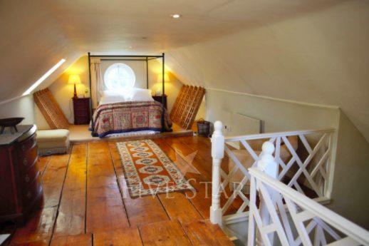Luxury Bray Penthouse photo 24