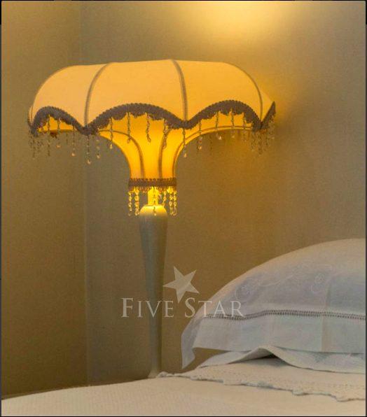 Luxury Bray Penthouse photo 25