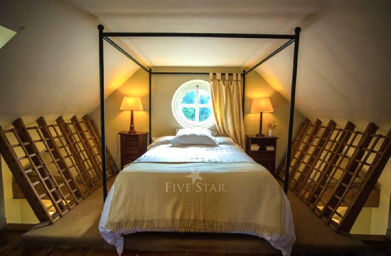 Luxury Bray Penthouse photo 27