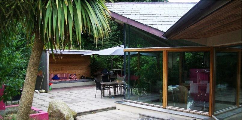 Birch Hill House photo 2