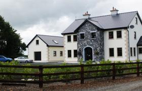 Photo of Kildysart Lodge