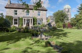 Photo of Hazel Grove House