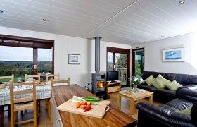 Photo of Oakwood Lodge