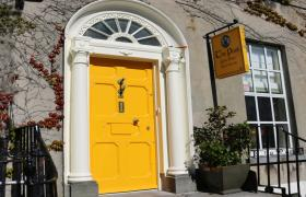 Photo of Tralee Park Guesthouse