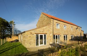 Photo of Cowslip Cottage