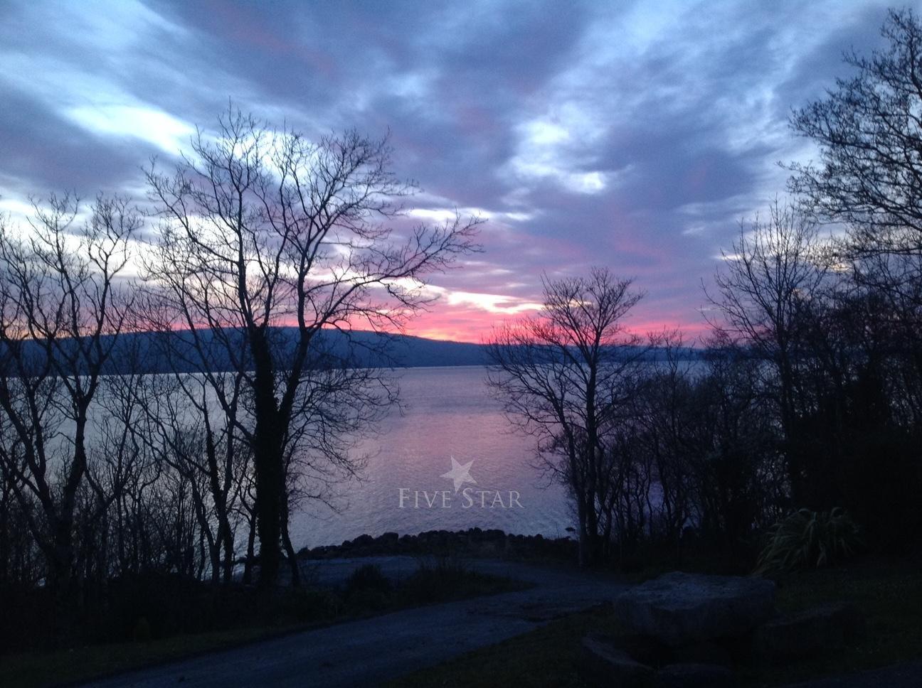 Ceo na Locha photo 7