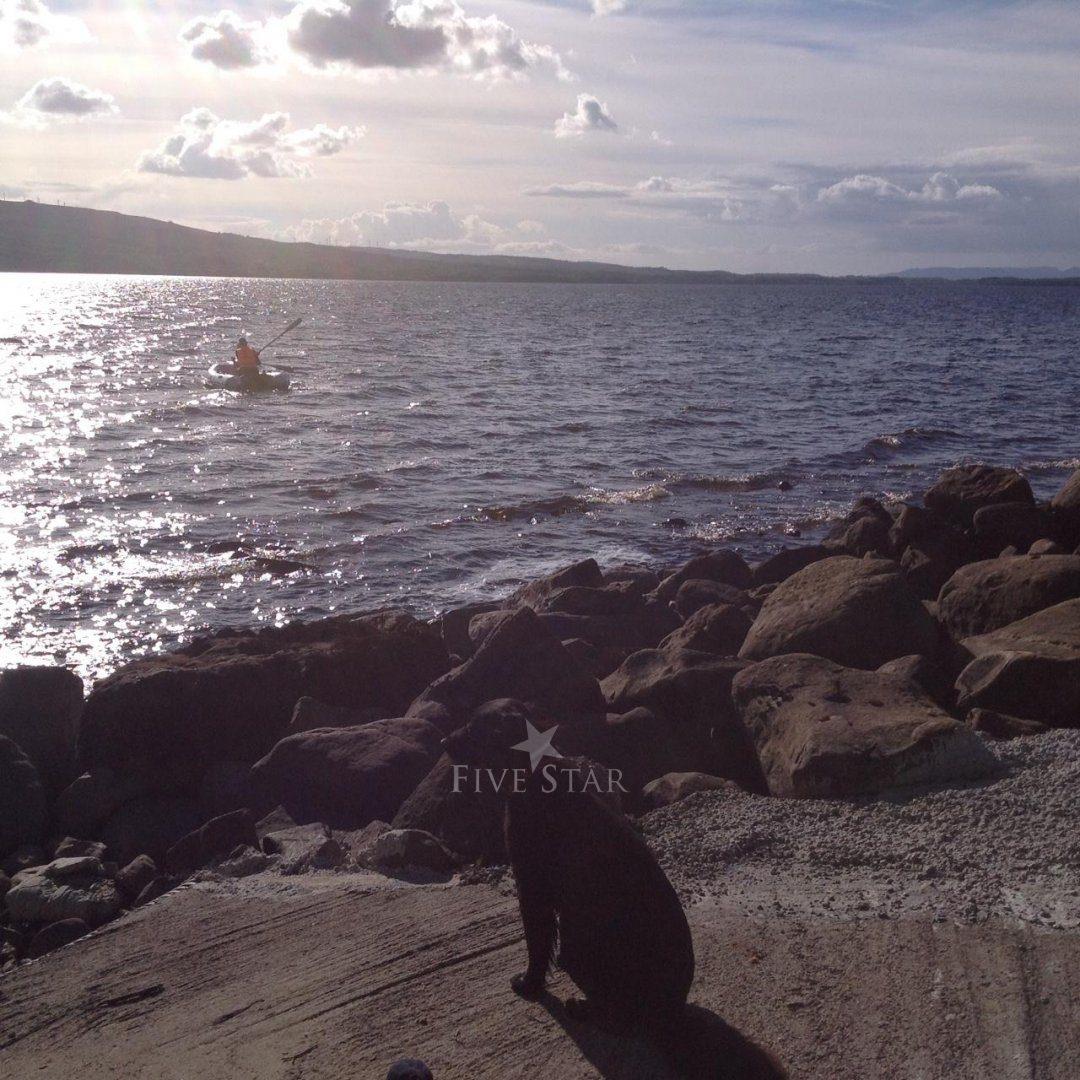 Ceo na Locha photo 24