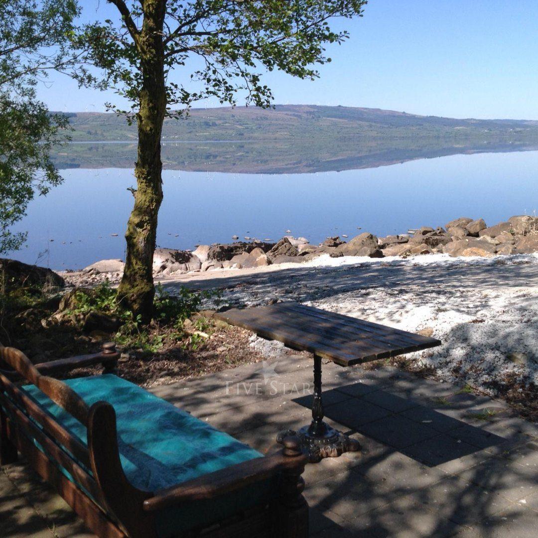 Ceo na Locha photo 4