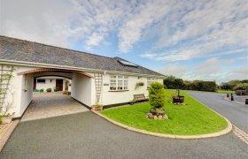 Photo of Minffordd Cottage