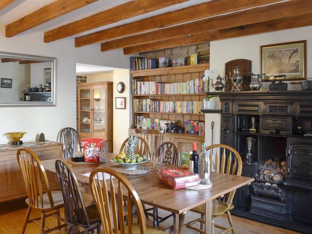 Arrow Cottage photo 6