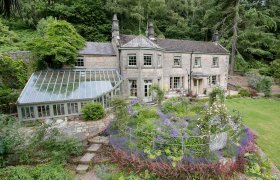 Photo of Lumsdale House