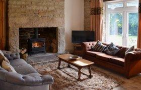 Photo of Pockerley Cottage