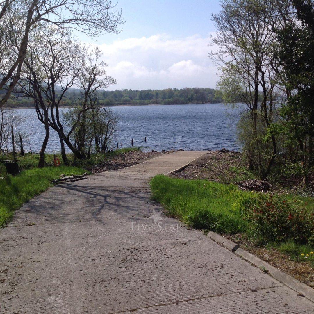 Ceo na Locha photo 8