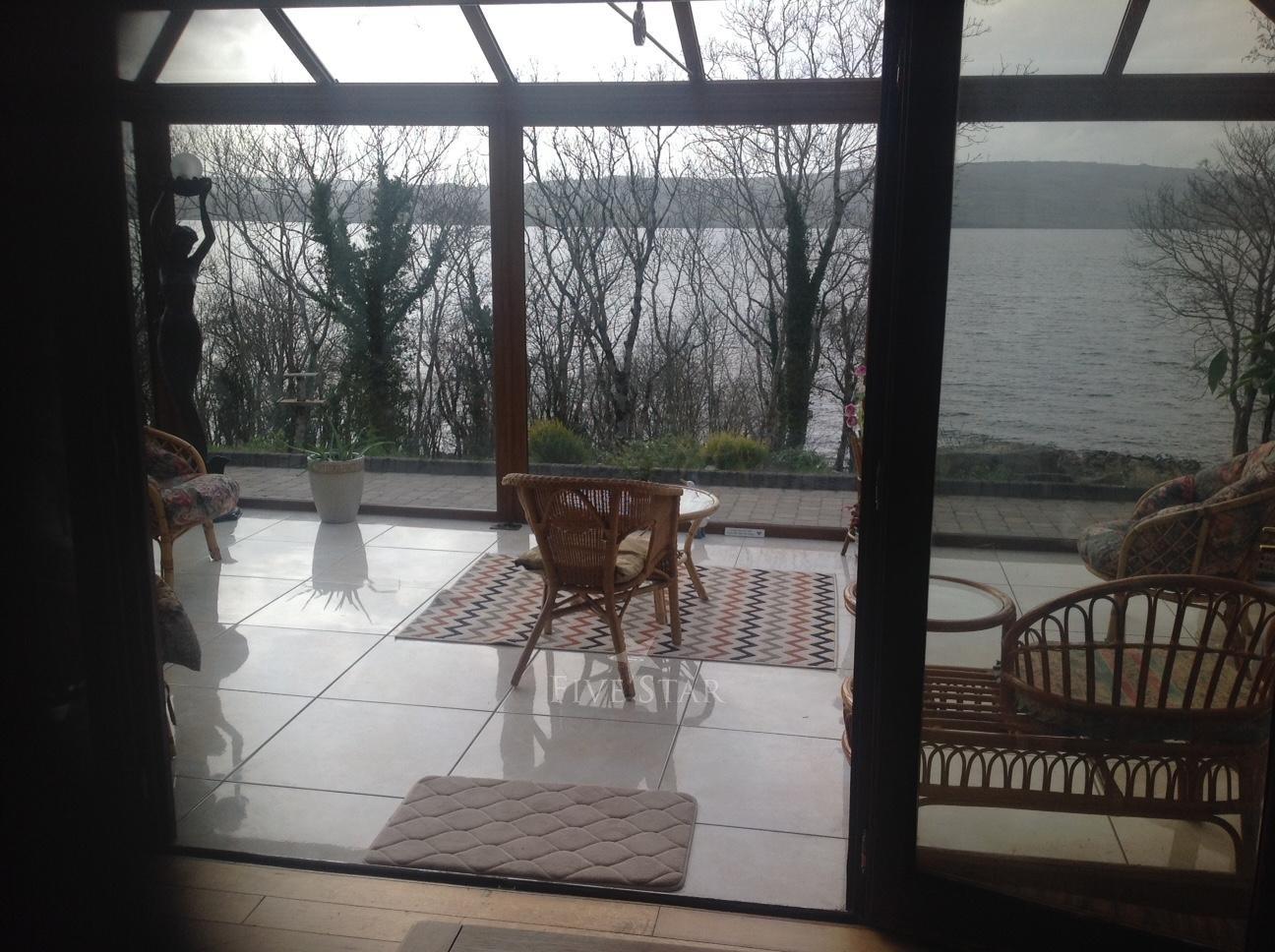 Ceo na Locha photo 16