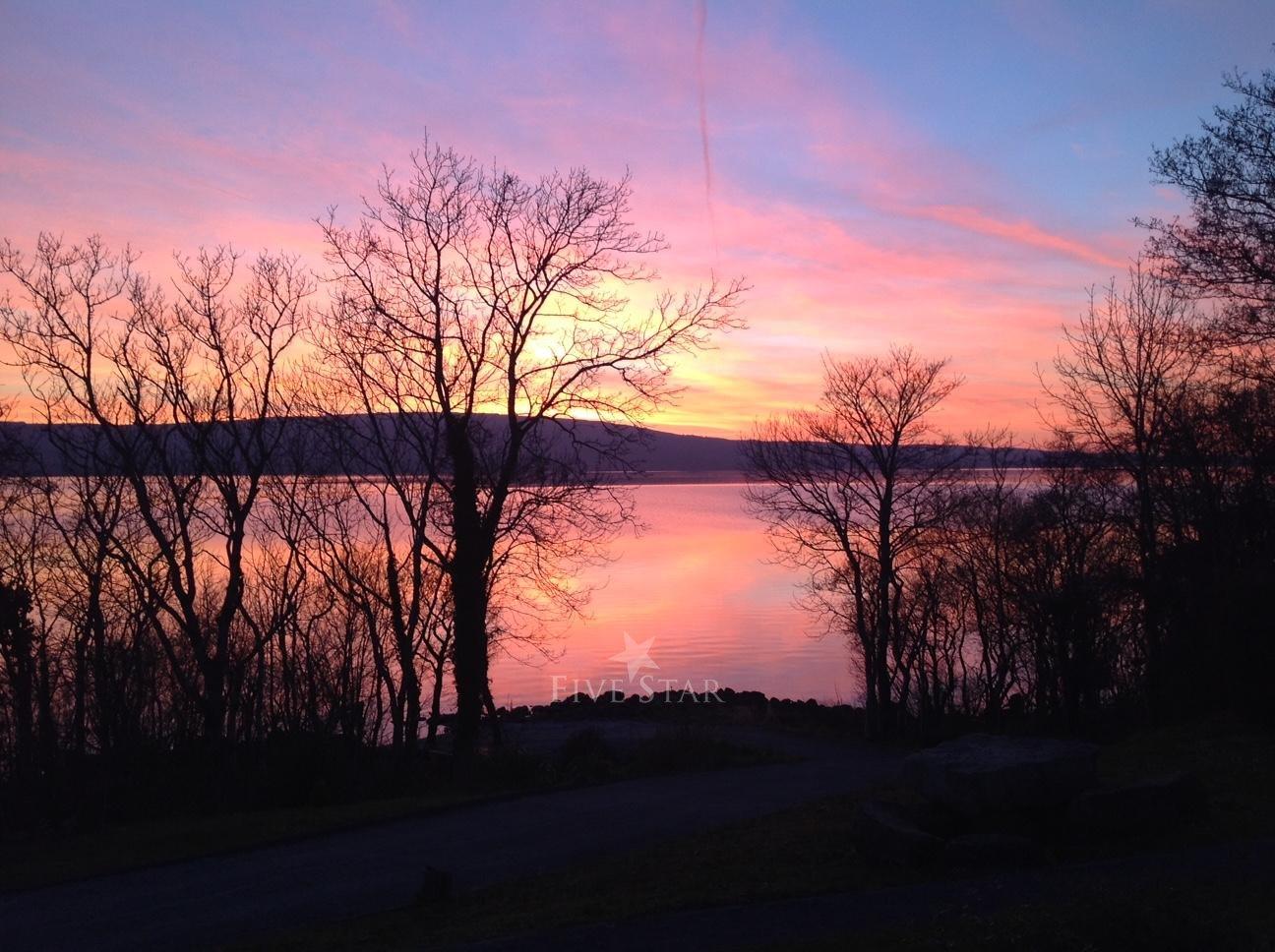 Ceo na Locha photo 5