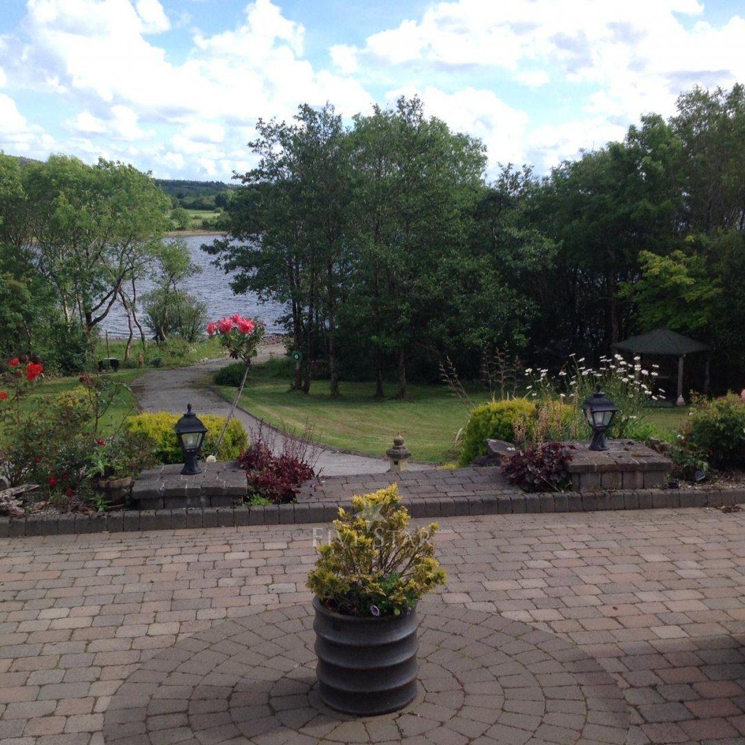 Ceo na Locha photo 27