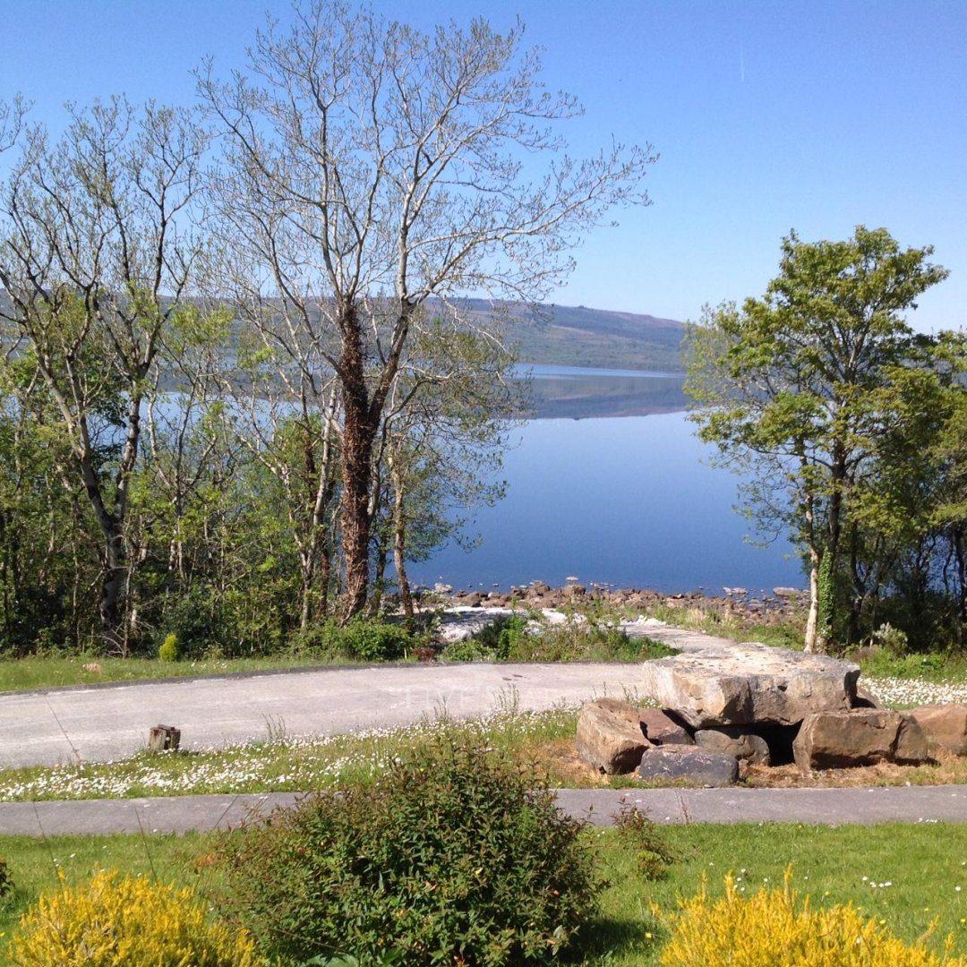 Ceo na Locha photo 29