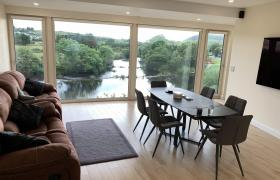 Photo of Riverside Penthouse
