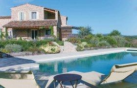 Photo of Villa Paradis