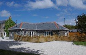 Photo of Tresallyn Cottage
