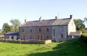 Photo of Warth Barn