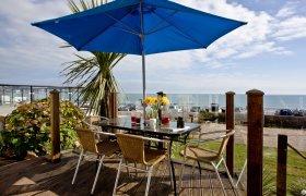 Photo of The Beach House, Paignton