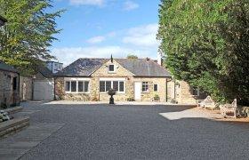 Photo of Thorneycroft Coachouse
