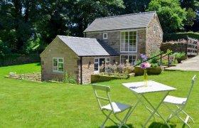 Photo of Barlow Brook Cottage