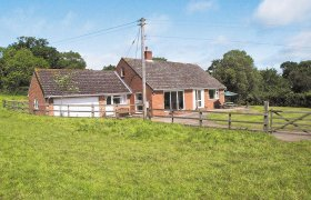 Photo of Downhams Farm