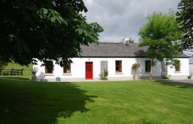 Photo of Ashgrove Cottage
