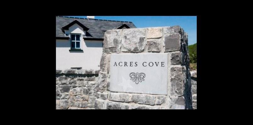 Acres Cove photo 19
