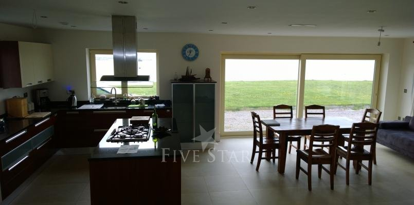 Ardmore Bay House photo 8