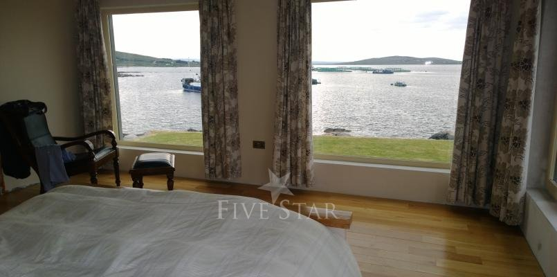 Ardmore Bay House photo 11