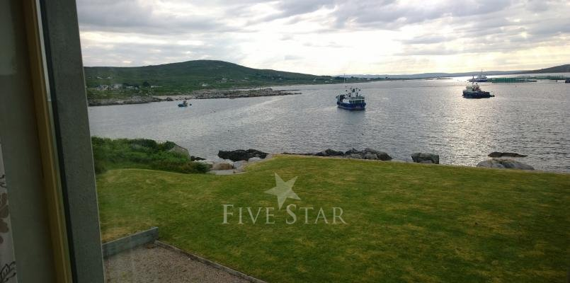 Ardmore Bay House photo 12