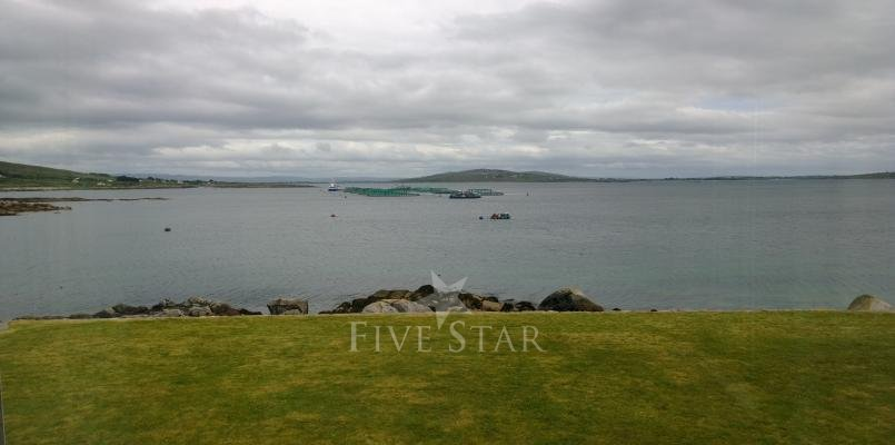 Ardmore Bay House photo 15