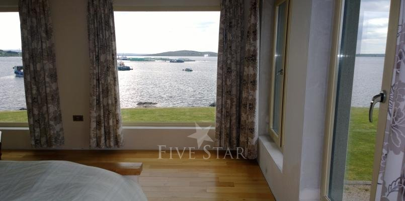 Ardmore Bay House photo 18
