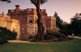 Photo of Cliveden Exclusive Hire