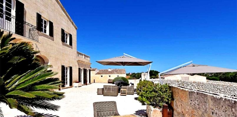 Sant Climent Villa photo 9