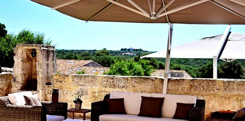 Sant Climent Villa photo 10