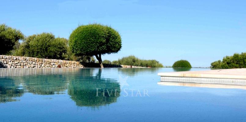 Sant Climent Villa photo 3