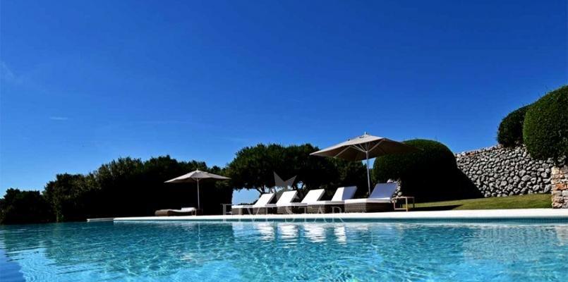 Sant Climent Villa photo 5